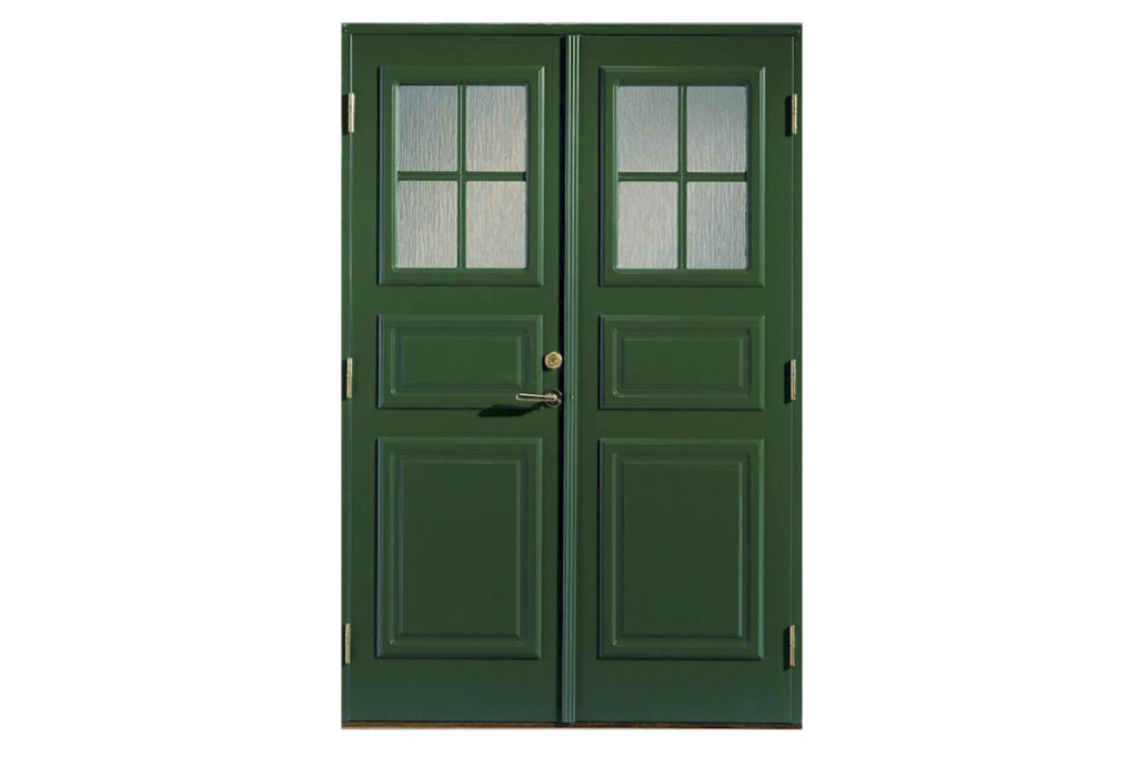 ikkunasaneeraus-ovi-2